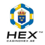 casinohex.sе: siru mobile